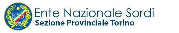 Sezione Provinciale torino